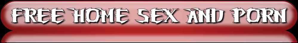 नि: शुल्क अश्लील घर का बना फोटो सत्र देख कर भावुक सेक्स के साथ समाप्त हो गया वयस्क सिनेमा