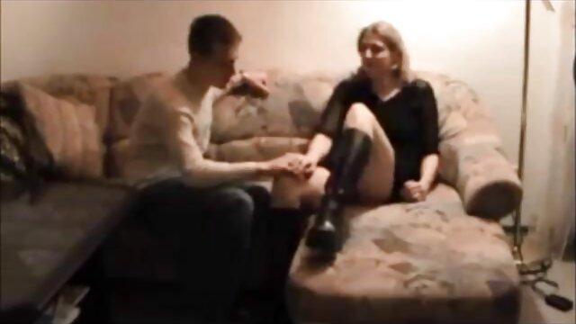 वयस्क कोई पंजीकरण  एमेच्योर एक व्यभिचारी कल्पना के बारे में बात करता इंग्लिश पिक्चर सेक्सी वीडियो में है
