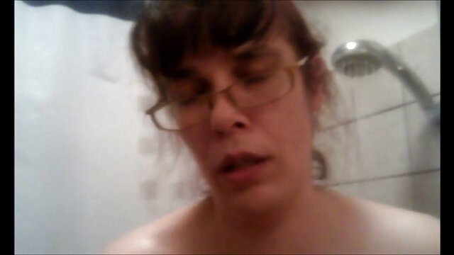 वयस्क कोई पंजीकरण  एलिसन के साथ सेक्सी पिक्चर बीपी वीडियो इंग्लिश बैकस्टेज