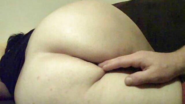 वयस्क कोई पंजीकरण  पेगासस प्रोडक्शंस - मुंह से गुदा ब्लू इंग्लिश सेक्स गुदा शाना लेन एक बड़ा डिक लेता है